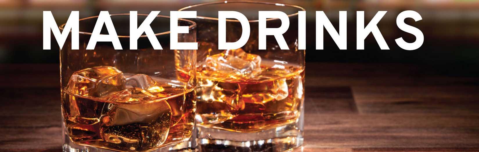 make-drinks-opt