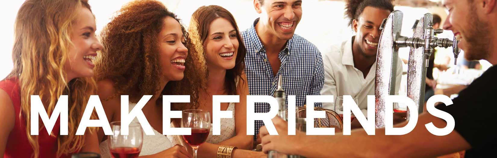 make-friends-opt